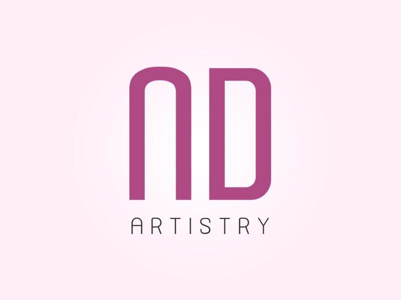 ND Artistry